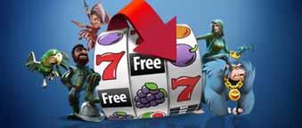 casino deneme bonusu veren siteler
