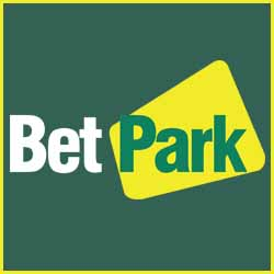 betpark logo