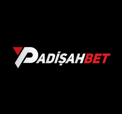 Padişahbet Casino Oyunları