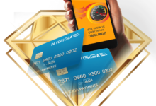 Photo of Vippark'tan %20 Hızlı Havale Bonusu (Aninda Havale, Envoy Havale, Paygiga)