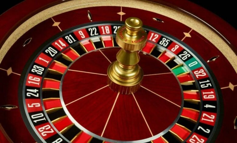 Casino Rulet Oyna 1024x642 1 1