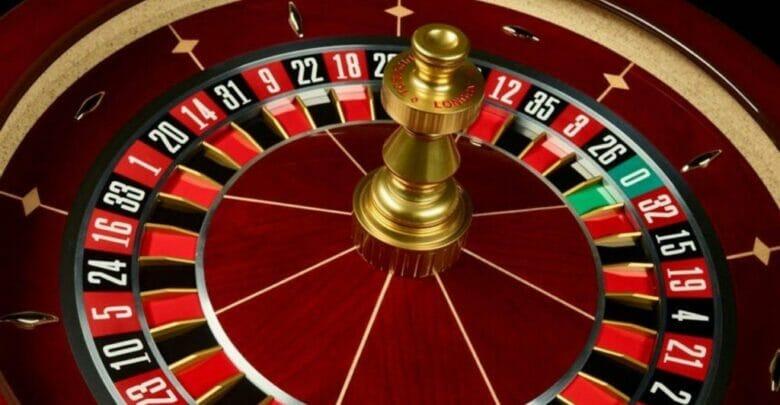 Photo of Canlı Roulette Nasıl Oynanmaktadır