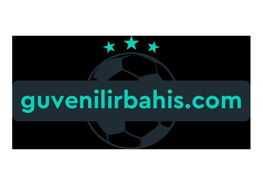 Guvenilir Bahis