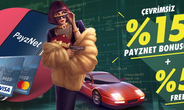 04 15 payznet