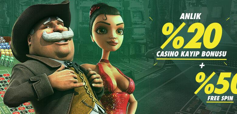 09 20 casino